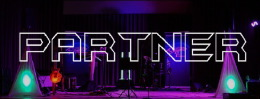 http://pianissimo-band.de/Partner.html